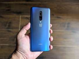 One plus 7pro  8 gb 256 gb sub board complaint only