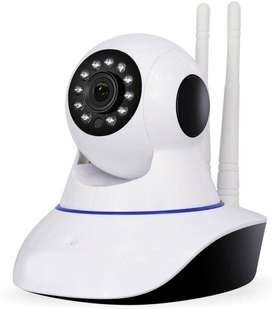 PTZ CCTV CAMERA LOWEST RATE