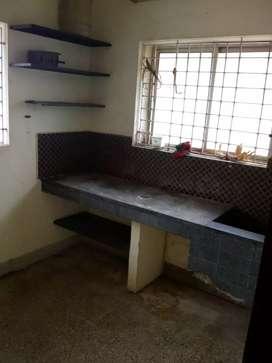2 bed room house for rent yeyyadi