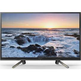"Book NEW Offer Price New Android Sony Panel 32"" Ultra HD Screen"