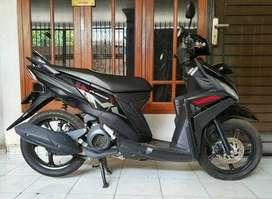 Dijual Yamaha Mio M3