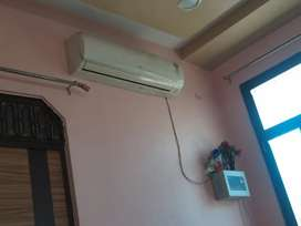 We can sell LG ac