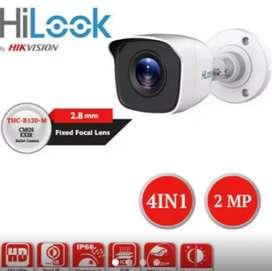 Baru paket kamera CCTV online
