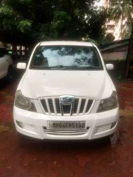 Mahindra Xylo diesel 111000 Kms 2010 year