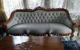 Service sofa panggilan SEJABODETABEK