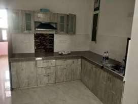 2 Bhk flat available for sale in jagatpura