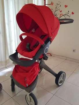 STOKKE Stroller