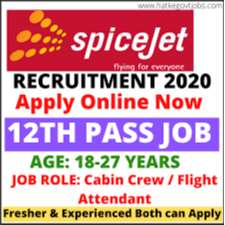 we are hiring for ground staff,air ticketing,cabin crew
