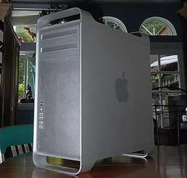 Apple mac Pro di ( color correction kit)