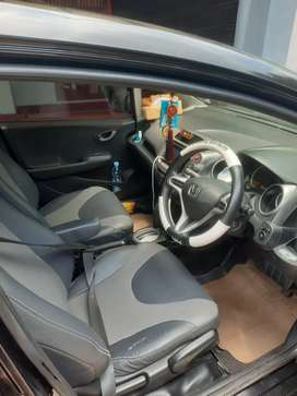 Jual Honda Jazz Rs 14