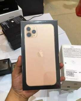 iphone 11 pro max/iphone 11 pro max