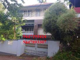 New houses  and villas near Calicut