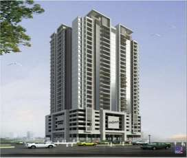 1 Bedroom And Lounge in Defence Islamabad...