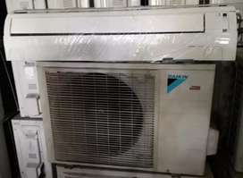Ac second DAIKIN 2pk