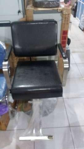 Kursi Barbershop Promo terlaris sale