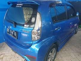 Mobil Siron 2016