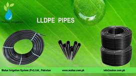 Drip Irrigation Pipe for Orchards - Online Irrigation
