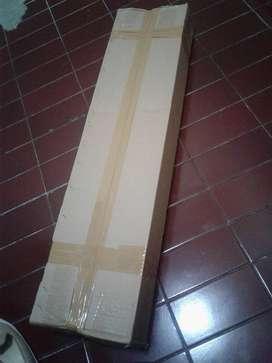 Kertas HVS Roll Plotter T120
