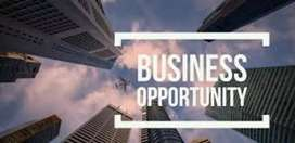 Business opportunity meet age limit 35-60