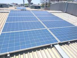 Urgent need technicians for Solar industry/EV chargers I&C ,O&M  Hyd