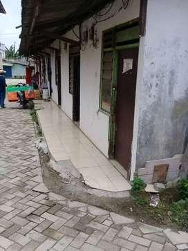 Indekos Balaraja Murah Meriah