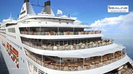 Hotel Management Hiring for Hotels & Cruise line