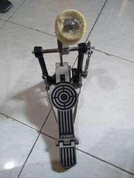 Single Pedal SONOR