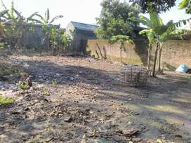 Tanah Murah dekat Jalan Raya Sukoharjo - Wonogiri