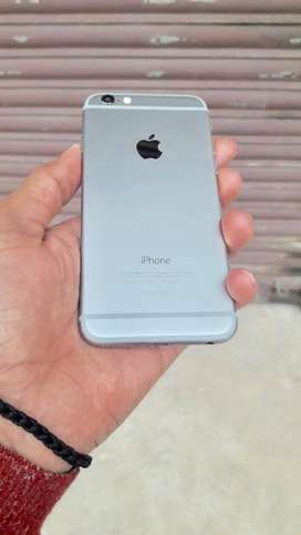 Brand new iphone 6 32GB