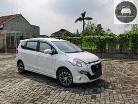 Suzuki ertiga Dreza GS 1.4 manual 2018 / 2017