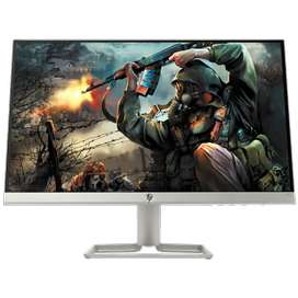 5 month old HP 22f Ultra Slim Monitor