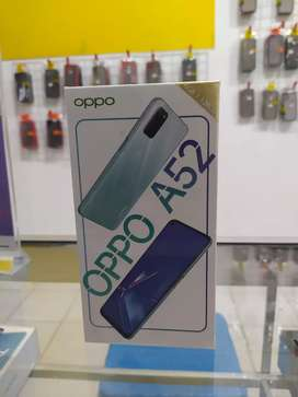 OPPO A52 6/128GB