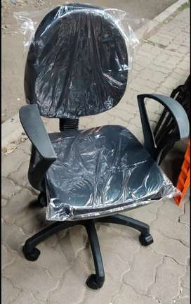 Office Chair or Revolving Chair or Computer Chair Brand New