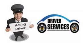 Acting driver is here with less basis!!!