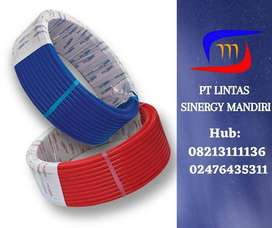 SUPLAYER PIPA PVC WESTPEX METRO KOTA., METRO PUSAT MURAH
