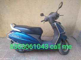 Want to sell