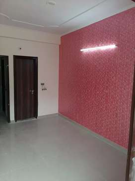 2Bhk LUXURIOUS flats for sale