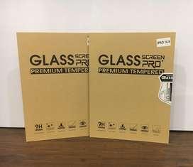 """Glass Screen Pro iPad Air 3/iPad Pro 10,5"""""""