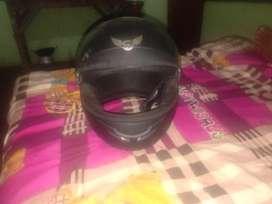 Replay helmet