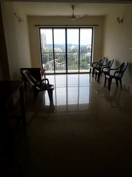 2/3/4/ bhk flAT AND HOUSE  FOR RENT KANJIKUZHY