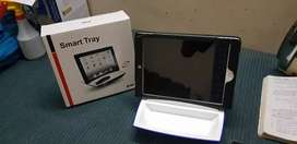 Smart Tray (mobile & tablet stand)