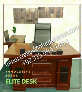 Manegerialll Office Table 4ft wonderfulpriced Chair Furniture Sofa bed
