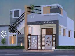 Residential  Houses For Sale At Pendurthi