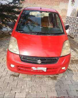 2008  model. second owner