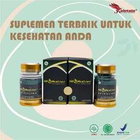 Neohealthy Spirulina