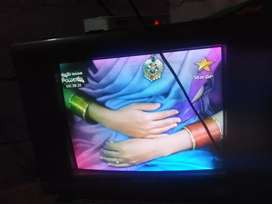 Sansang tv