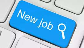 Best Staff required for Hr Department