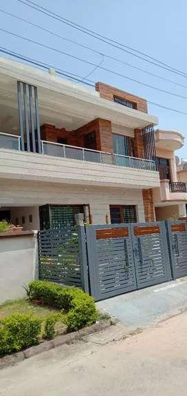 House for sale200gaj