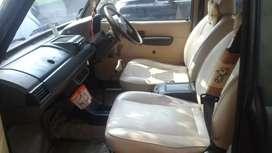 dijual mobil kijang tahun 88