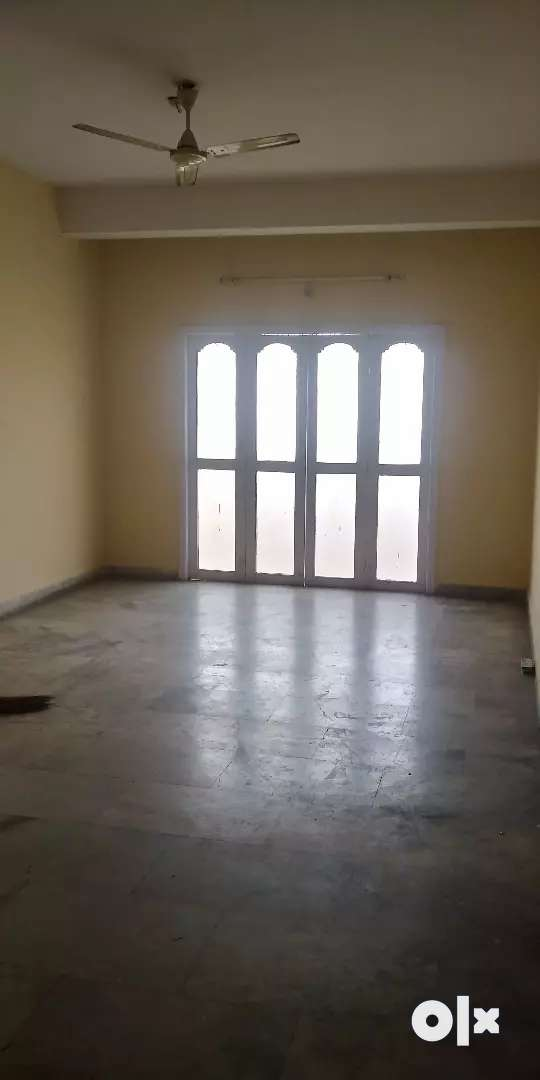 3BHK for rent at Panjagutta for families and bachelor's  near by Metro 0